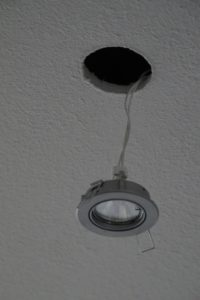 light dimmer